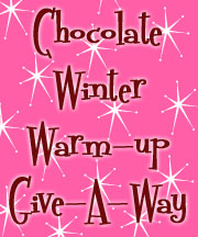 chocolate-copy.jpg