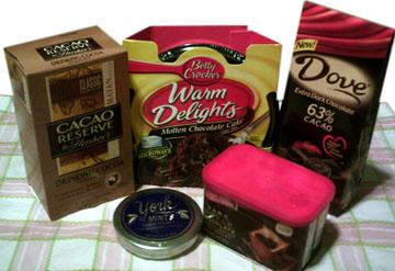 chocolatepackage1.jpg
