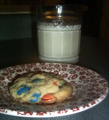 mmcookie.jpg