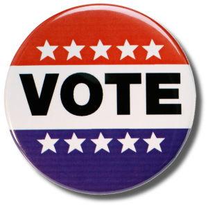 votes.jpg