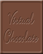 largechocolatebutton.jpg