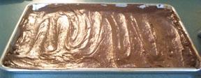 rawcookiesheet.jpg