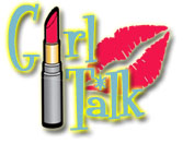 girl-talk-copy.jpg